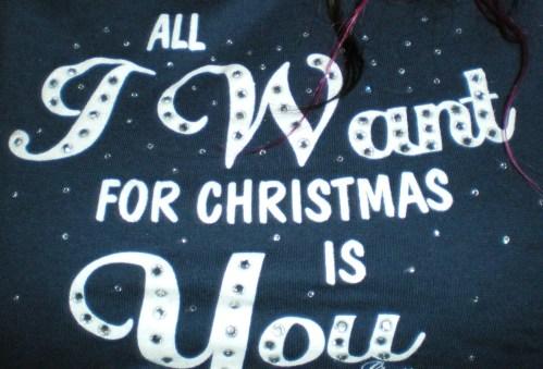 weihnachten-07-079.jpg
